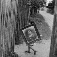 Henri-Cartier-Bresson-12