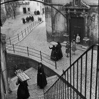 Henri-Cartier-Bresson-13