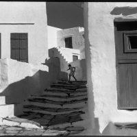 Henri-Cartier-Bresson-14