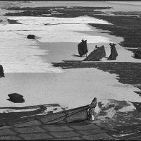 Henri-Cartier-Bresson-15