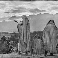 Henri-Cartier-Bresson-16
