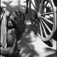 Henri-Cartier-Bresson-17
