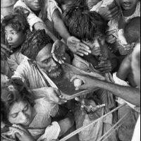 Henri-Cartier-Bresson-19