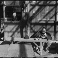 Henri-Cartier-Bresson-20