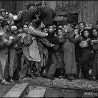Henri-Cartier-Bresson-21