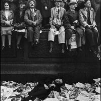 Henri-Cartier-Bresson-22