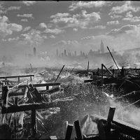 Henri-Cartier-Bresson-24
