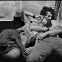 Henri-Cartier-Bresson-25