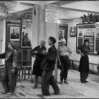 Henri-Cartier-Bresson-26