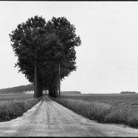 Henri-Cartier-Bresson-27