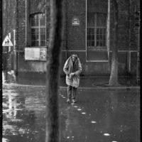 Henri-Cartier-Bresson-29