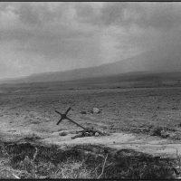 Henri-Cartier-Bresson-3