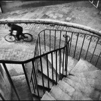 Henri-Cartier-Bresson-30