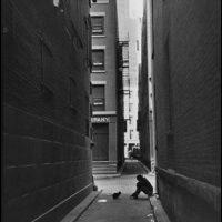 Henri-Cartier-Bresson-31