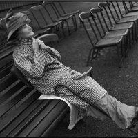 Henri-Cartier-Bresson-32