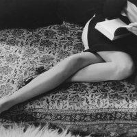 Henri-Cartier-Bresson-33