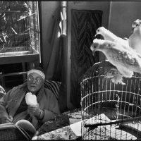 Henri-Cartier-Bresson-34