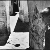 Henri-Cartier-Bresson-35