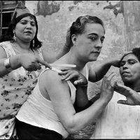 Henri-Cartier-Bresson-36