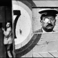 Henri-Cartier-Bresson-37