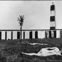 Henri-Cartier-Bresson-38