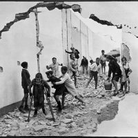 Henri-Cartier-Bresson-39
