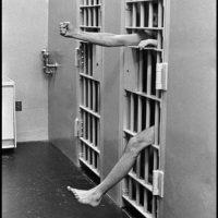 Henri-Cartier-Bresson-4