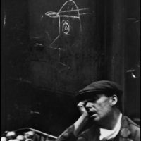 Henri-Cartier-Bresson-40
