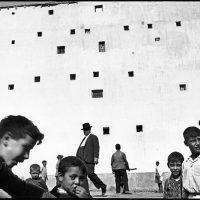 Henri-Cartier-Bresson-41