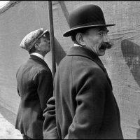 Henri-Cartier-Bresson-42