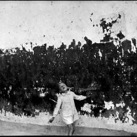Henri-Cartier-Bresson-43