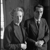 Henri-Cartier-Bresson-44