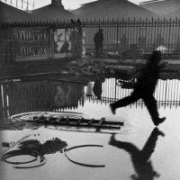 Henri-Cartier-Bresson-46