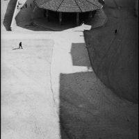 Henri-Cartier-Bresson-48