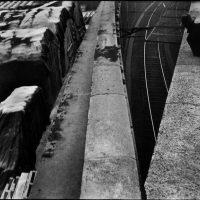 Henri-Cartier-Bresson-49