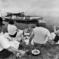 Henri-Cartier-Bresson-50