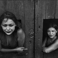Henri-Cartier-Bresson-6