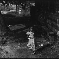 Henri-Cartier-Bresson-9