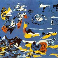 Jackson-Pollock-10