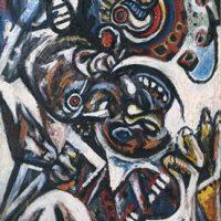 Jackson-Pollock-11