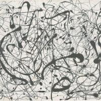 Jackson-Pollock-12
