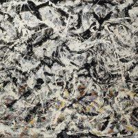 Jackson-Pollock-13