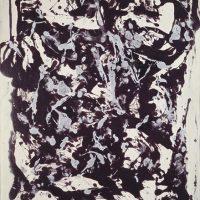 Jackson-Pollock-15