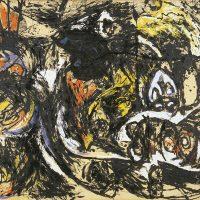 Jackson-Pollock-17