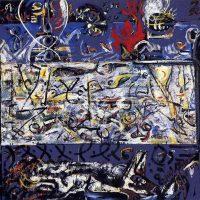 Jackson-Pollock-2