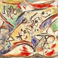 Jackson-Pollock-20