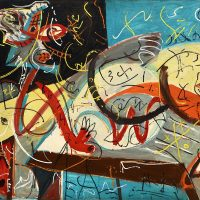 Jackson-Pollock-22