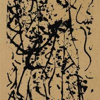 Jackson-Pollock-24