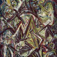 Jackson-Pollock-26
