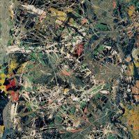 Jackson-Pollock-28